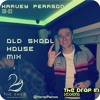 Old Skool House Mix