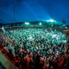 Woodstock 2014 / Coma - Angela (Live)