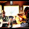 Free Download Jackie Greene & Lauren Shera Live In The KRML Cabin In The Woods Mp3