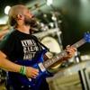 Woodstock 2014 / Coma - Deszczowa Piosenka (Live)