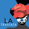 LA TRAVIATA | Brindisi