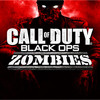 Empire 23-Black Ops 2 Zombies Theme remake