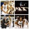 Pitt IMG ACC Tourney Scene Setter 3-10-15