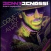 Benny Benassi Feat. Channing - Come Fly Away (Adam K & Soha Mix)