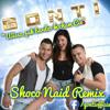 GONTI - Wiesz, Jak Bardzo Kocham Cię (Shoco's Dance Radio Edit)