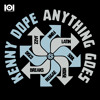 101 Apparel Presents Kenny Dope - Anything Goes - 12 min sampler