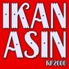Download Mp3 IKAN ASIN Rp.2000,-