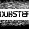Top 10 Best Dubstep Songs [January 2014]