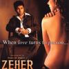 Zeher - Wo Lamhe Wo Baatein(Remix)