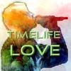 Timelife Love