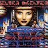 DJ Clarkee & MC Sharkey @ Helter Skelter (Keepin' the Fire Burnin')