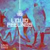 DreamVibes & Purple Hayes - Temporary Feelings (Original Mix)