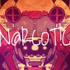 Narcotic w/ Lyrics