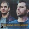 Stanton Warriors - Metronome #24 [Insomniac.com]