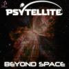 Psytellite - Into the Black Hole