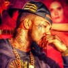 The Game Ft. DeJ Loaf - Ambitionz Of A Rida