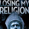R.E.M - Losing My Religion (Guilherme Guerreros remix) FREE DOWNLOAD
