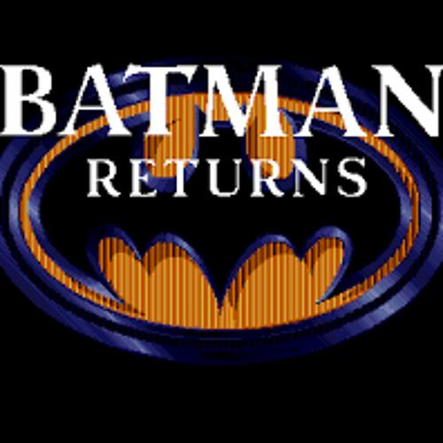 BTWN Episode 55   Calvinist Batman Returns   Good Tweet Bad Tweet   Q & A