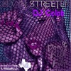 Sevyn Streeter - Don't Kill The Fun Ft. Chris Brown (S&C)DJ Baby Blue Diamond x DJ Siggarillo
