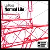 La Rose - C U At The Corner (Original Mix) Out Now On Beatport