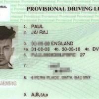 Jai Paul Str8 Outta Mumbai (BenZel Remix) Artwork