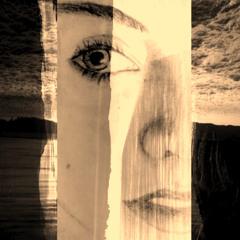 Lykke Li - Possibility (Carolina Brea cover)