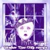 KoЯn - Hypocrites (Under The City remix) FREE DOWNLOAD