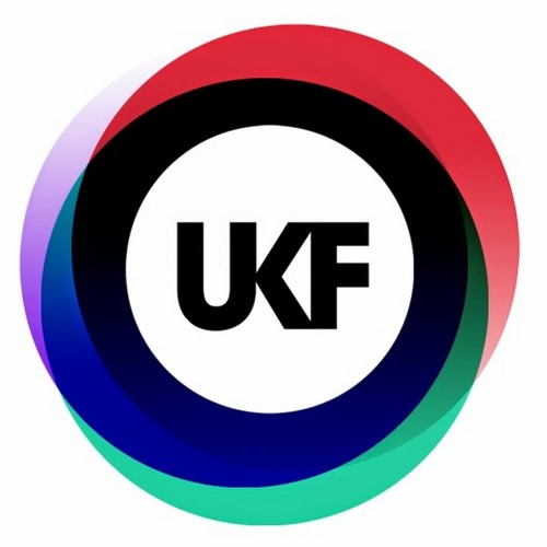 UKF Drum and Bass 2011 continuous megamix