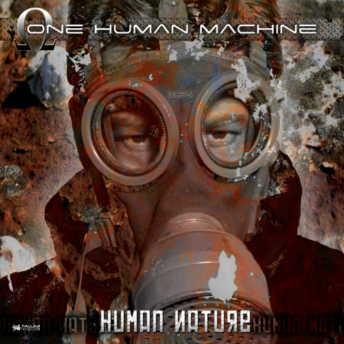 One Human Machine - Alien Interface