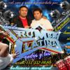 EN VIVO SONIDO RUMBA LATINA BALTIMORE 3 - 7-15 Mix De Musica De Guerrero