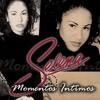 Selena - No me queda mas Portada del disco