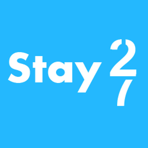 State 27 - Stay 27