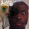 LHCisco - Try (Nelly Furtado Cover)