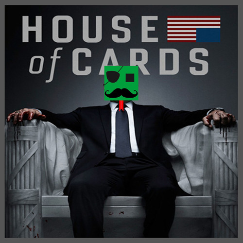 Oly - House Of Cards تقييم