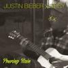 Justin Bieber - Pouring Rain (Instagram Edit)