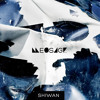 Shiwan - Message (Prod. By Chef Byer)