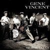Be bop a lula - Gene Vincent