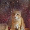 Kitty Music
