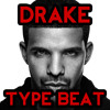 Drake Back To Back Type Beat Fuck Boy Prod By Instrumental Central Mp3