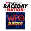 WFO Radio Nitro 03-10-15