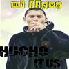 Mi Llave - Hucho & ITus