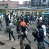 Congo Uprising: Youth Demand Justice