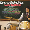Back To Class (Feat. Members of The Funk Brothers, George Rountree, & Benjamin Corbett)