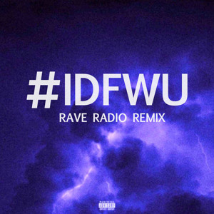 I Dont F*** With You (Rave Radio Remix) - Big Sean |:: FREE DOWNLOAD ::| mp3