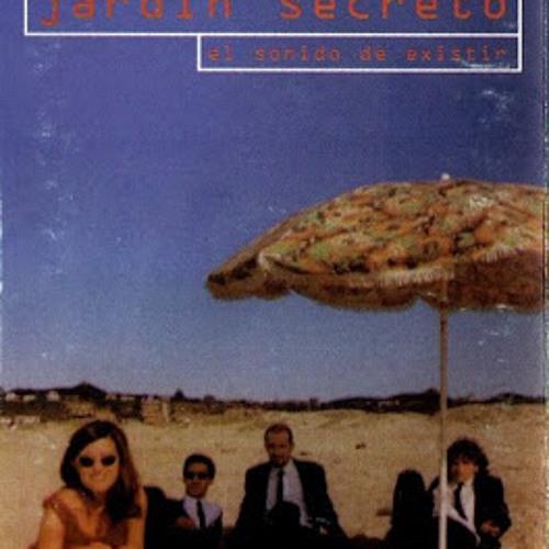 El Sonido de Existir (1997)