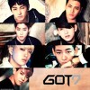 Got7-Magnetic Girl English Cover w/lyrics