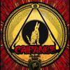 Caifanes - La Negra Tomasa (Estoy Tan Enamorado) [$Freebot Intrapersonal Remake$]