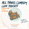 #7 Pete Holmes, Jay Larson, Fred Stoller