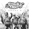 Download Mp3 Endank Soekamti - Maling Kondang.mp3