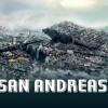 San Andreas - California Dream